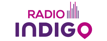 Radio d'information voyageurs Parking Indigo