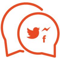 Réseaux sociaux d'information voyageurs